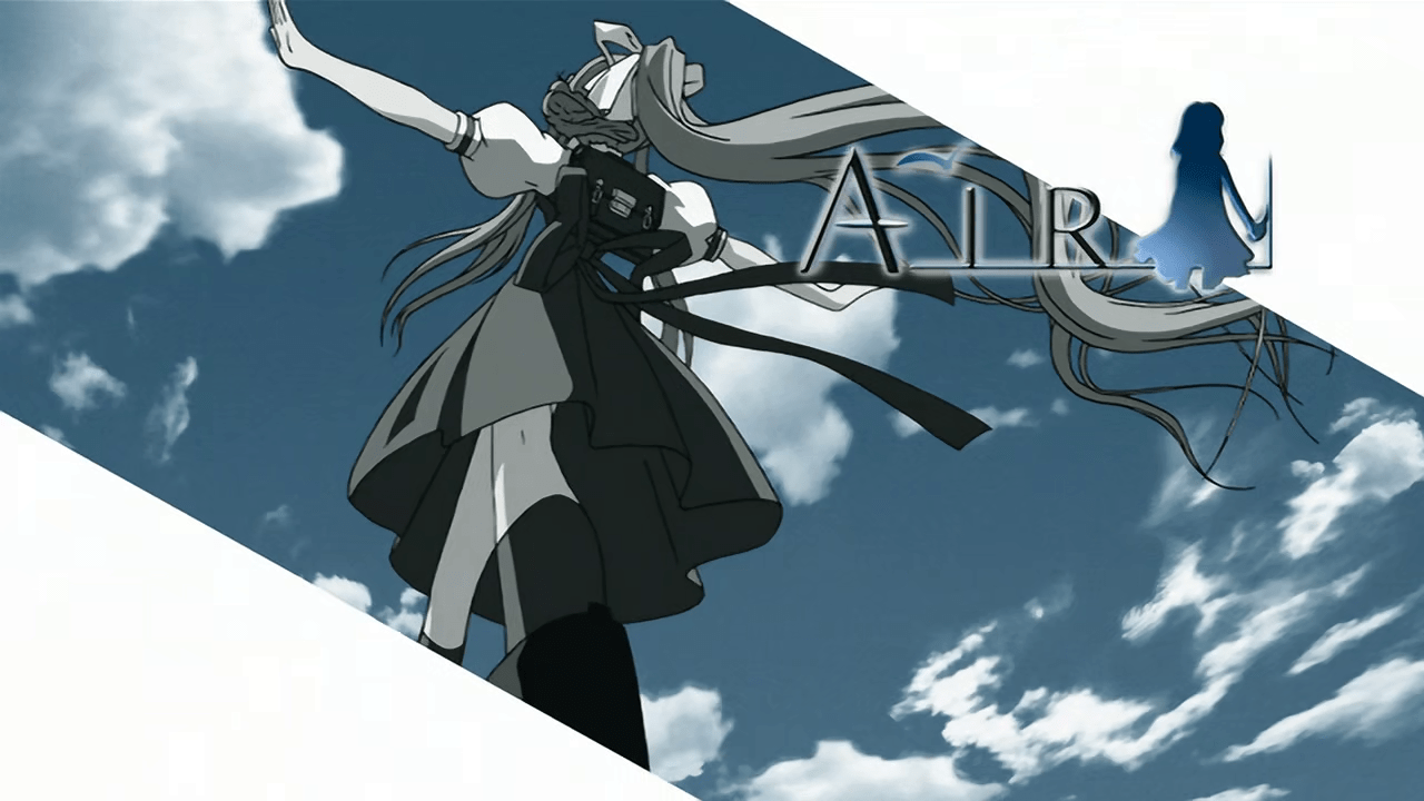 whensiriuswrites-air-key-anime-review-feature-pic
