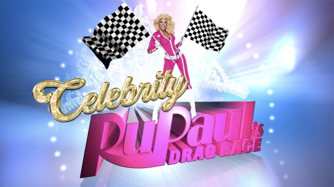 HELP! I am addicted to RuPaul's Drag Race