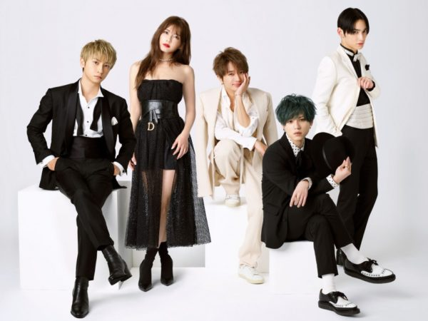 Monthly Melodies 2020: Re-igniting my love for AAA